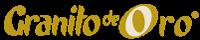 Granito de oro Logo