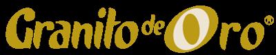 Granito de oro Retina Logo